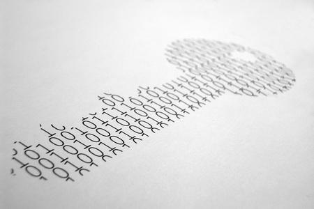 bináris opciók rajza)